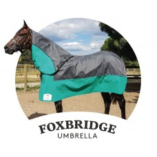 Foxbridge Umbrella - 18oz Sheet