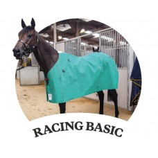Racing Basic - 15oz Canvas Sheet