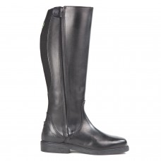 Breckland - Plus Size Riding Boot