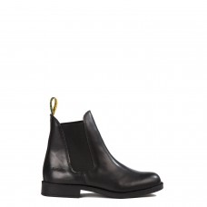 Polo Jodhpur Boots