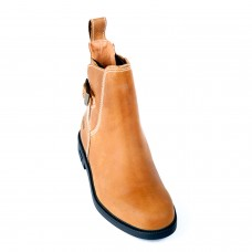 Wexford - Classic Country Boots