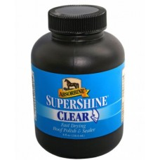 Absorbine Supershine - CLEAR